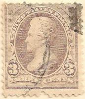 USA-271-AN218