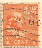 USA-799-AN218