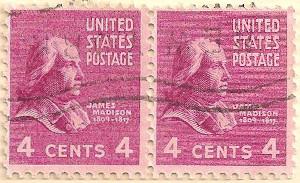 USA-804-AN217