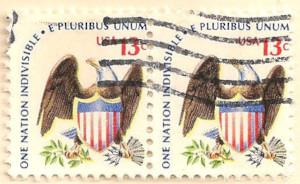 USA-1595-AN217