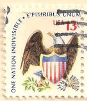 USA-1595.1-AN217