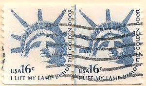 USA-1605-AN217