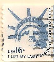 USA-1605.1-AN217