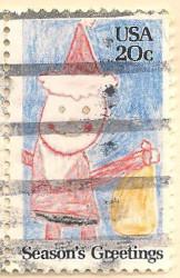 USA-2104.1-AN217