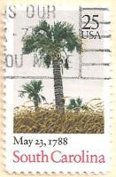 USA-2353-AN214