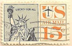 USA-A1140-AN215
