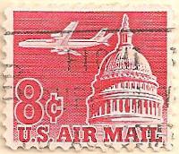 USA-A1210-AN215