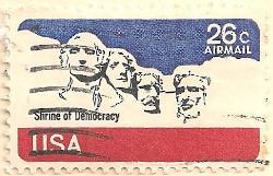 USA-A1522-AN214