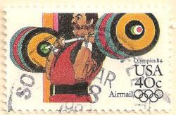 USA-A2025-AN217