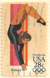 USA-A2034-AN217