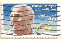 USA-A2574-AN215