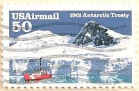 USA-A2584-AN215