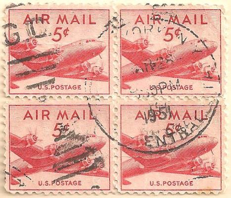 USA-A943-AN216
