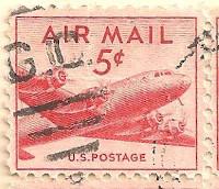 USA-A943.1-AN216