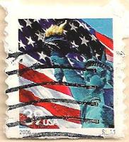 USA-Year-2006-AN218