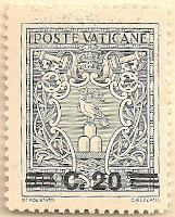 Vatican-110-AN221