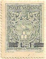 Vatican-112-AN221