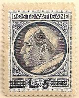 Vatican-115-AN220