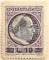 Vatican-116-AN220