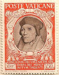 Vatican-123-AN224