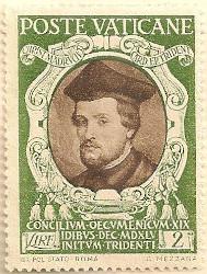 Vatican-124-AN224