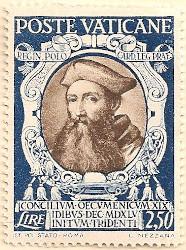 Vatican-125-AN224