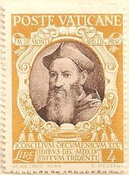 Vatican-127-AN224
