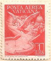 Vatican-130-AN226