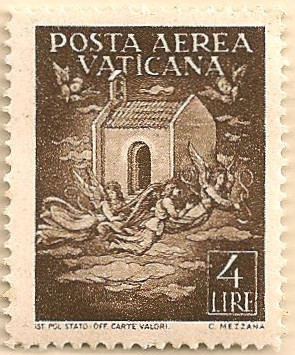 Vatican-131-AN226