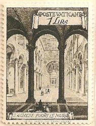 Vatican-139-AN224