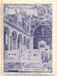 Vatican-140-AN224