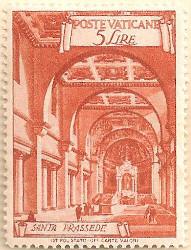Vatican-141-AN224