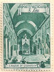 Vatican-142-AN224