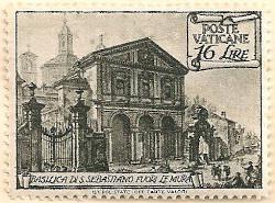 Vatican-144-AN225