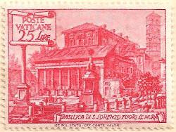 Vatican-145-AN225