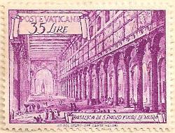 Vatican-146-AN224
