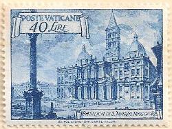 Vatican-147-AN224