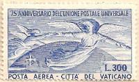 Vatican-149-AN226