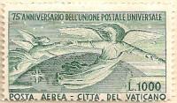 Vatican-150-AN226