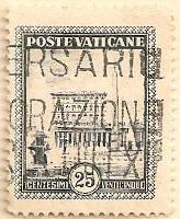 Vatican-23-AN226