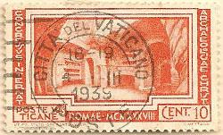 Vatican-64-AN226