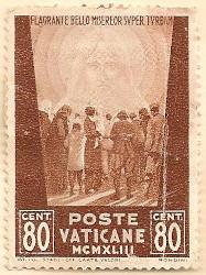 Vatican-93-AN220