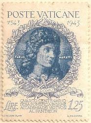 Vatican-97-AN221
