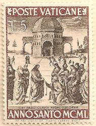 Vatican-151-AN225