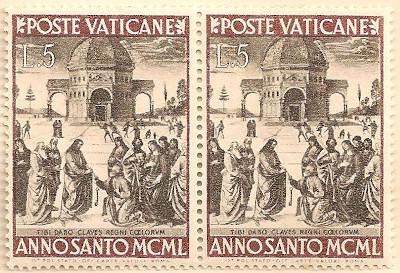 Vatican-151-AN227