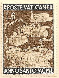 Vatican-152-AN225