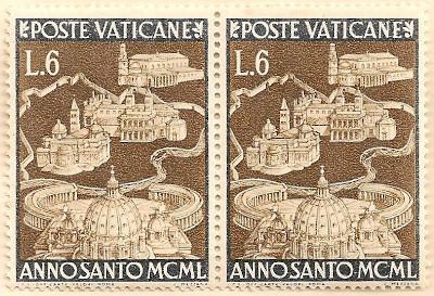 Vatican-152-AN227