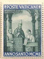 Vatican-153.1-AN227