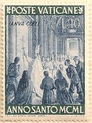 Vatican-154-AN225