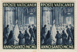 Vatican-154-AN267